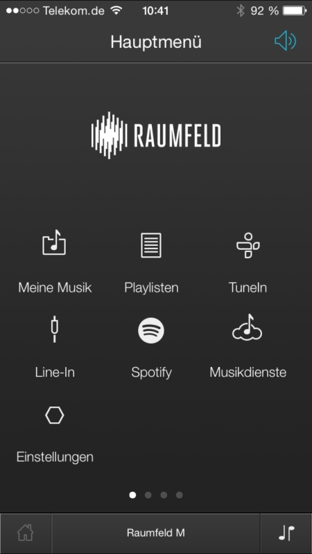 raumfeld_app11