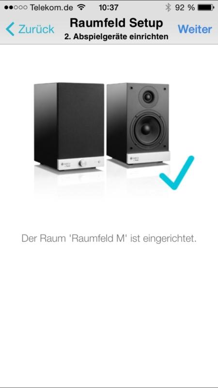 raumfeld_app3