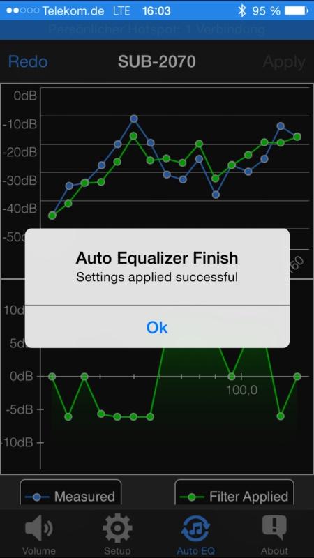 Elac Sub 270 App2