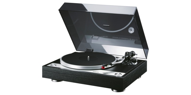 Onky CP-1050