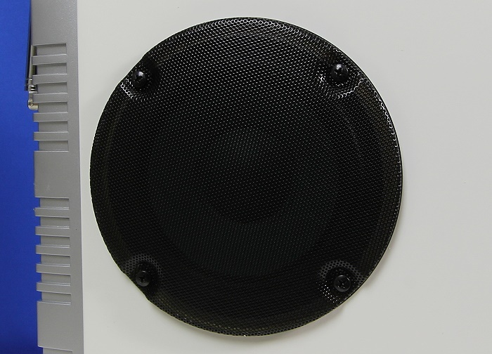 Tivoli Music System Plus Tieftoener