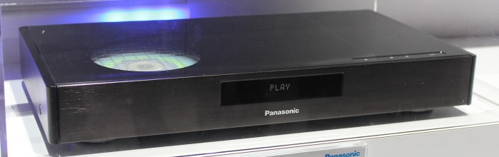 panasonic_blu_ray_prototype