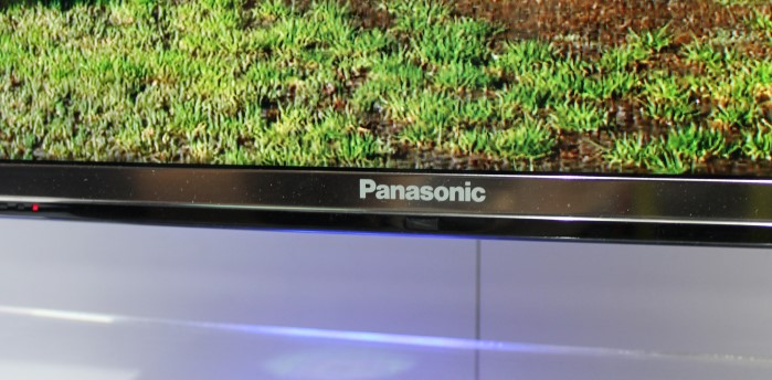 panasonic_cx850_leiste_logo