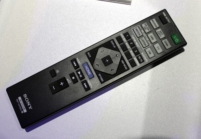 sony_str_dn1060_remote