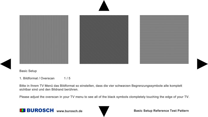 Burosch 1_Basic_Bildformat_3840