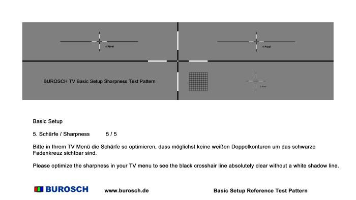 Burosch 5_Basic_Schärfe_3840