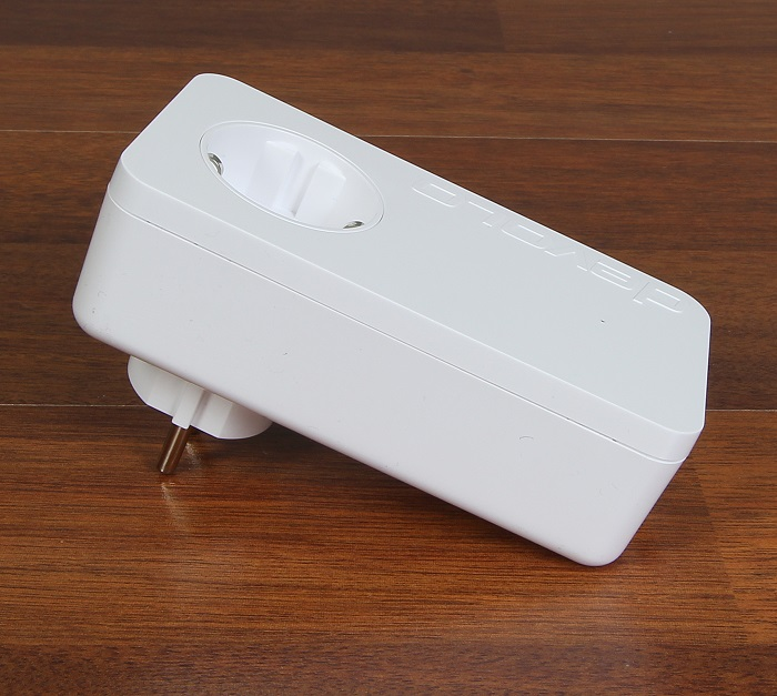 Devolo dLAN 1200+ WiFi ac Starter Kit 6