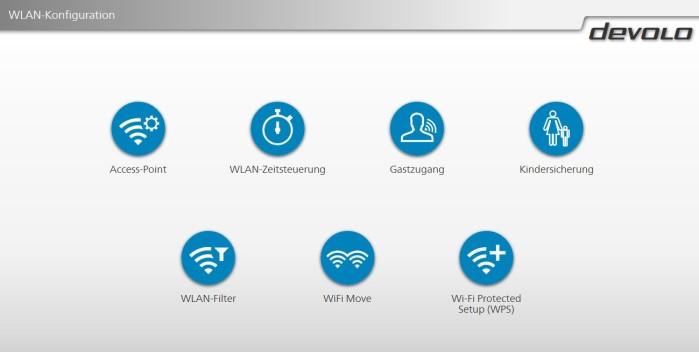 devolo_websteuerung_uebersicht