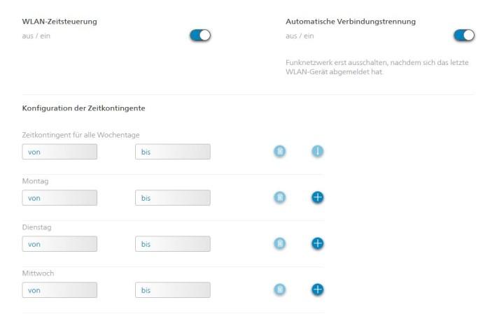 devolo_websteuerung_zeitsteuerung