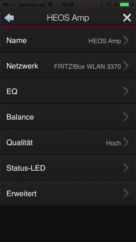 heos_app_einstellungen_amp