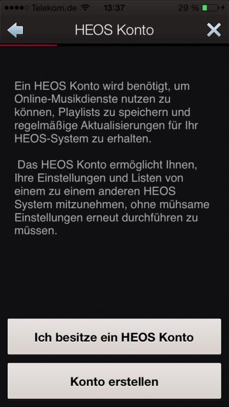 heos_by_denon_heos_konto
