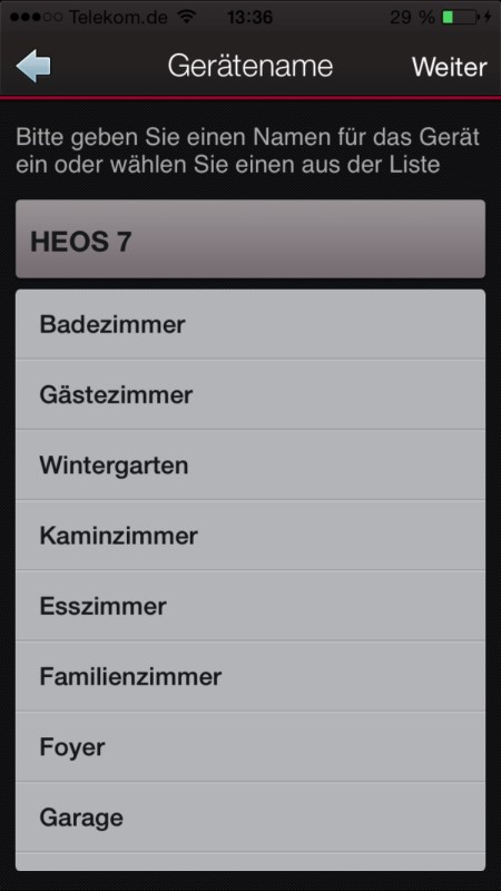heos_by_denon_namensvergabe