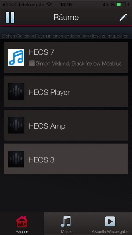 heos_by_denon_raeume