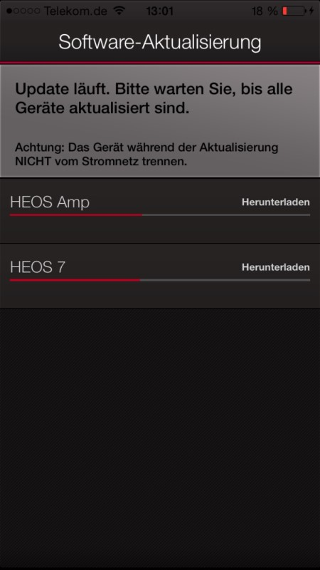 heos_by_denon_software_update