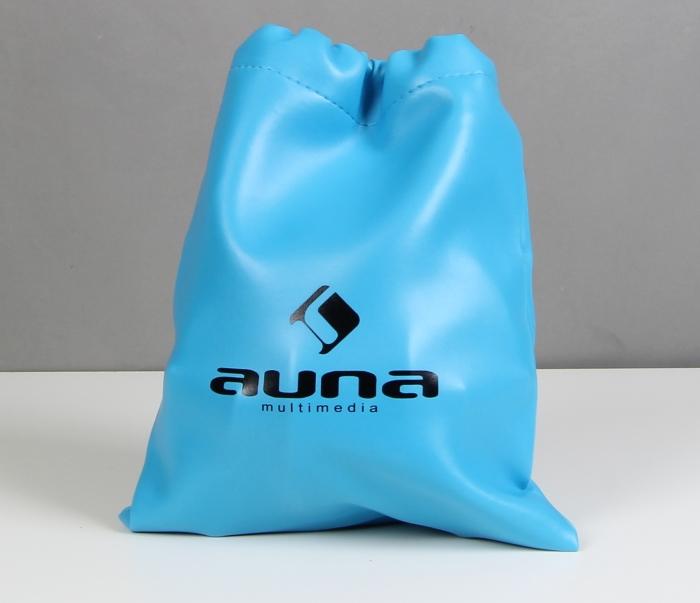 Auna Base 9