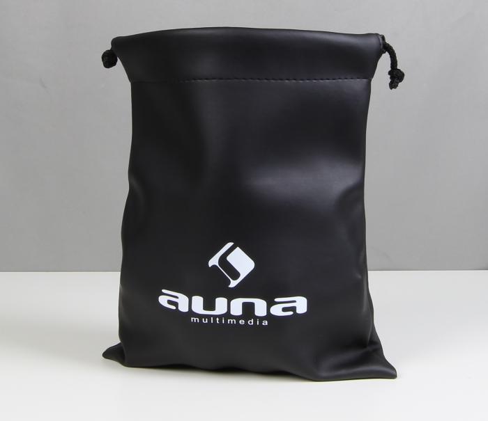 Auna Precision Flex 10