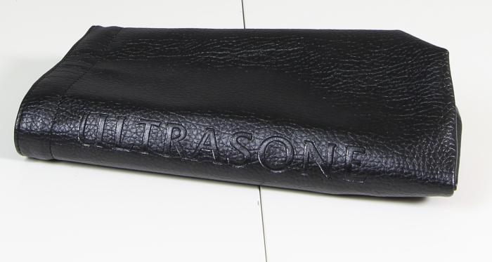 Ultrasone Edition 5 Aufbewahrungsbeutel
