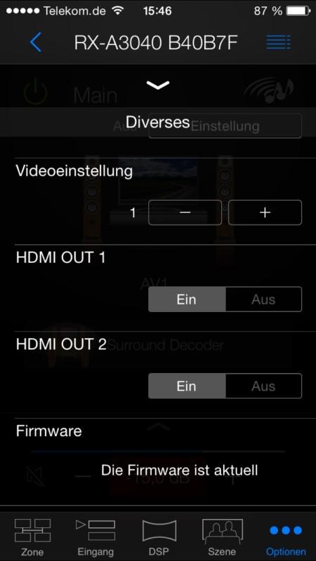 yamaha_av_controller_optionen_3