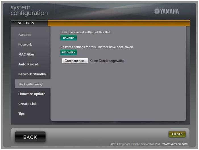 yamaha_webcontrol_backup