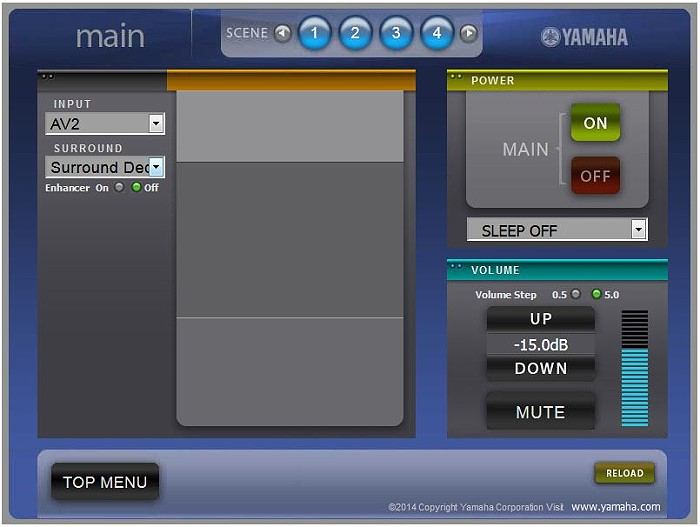 yamaha_webcontrol_main