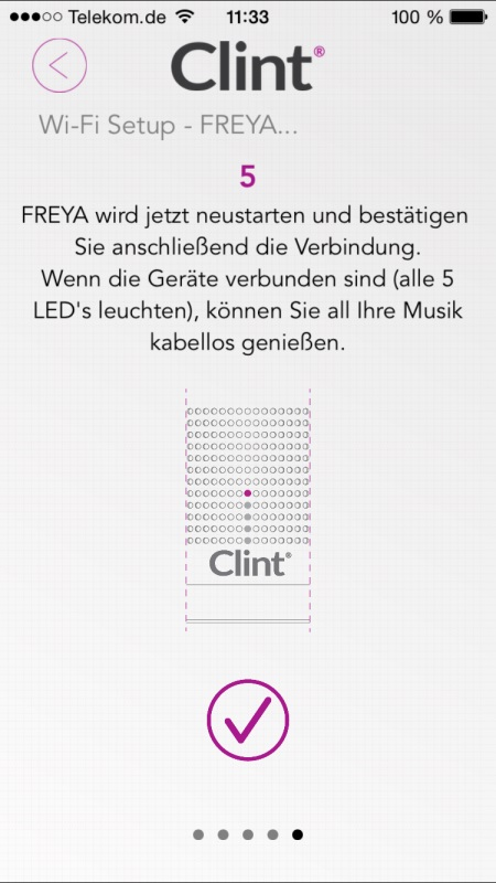 Clint App 12