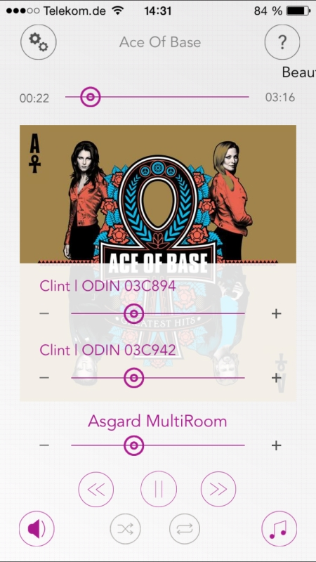 Clint App 9