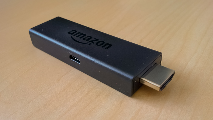 Kindle Fire TV Stick-3