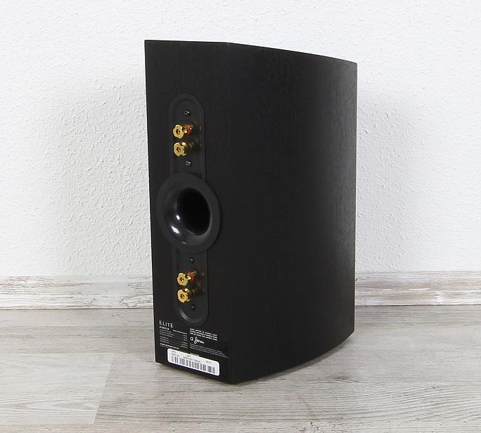Pioneer Elite SP-EBS73-LR Rueckseite Seitlich2