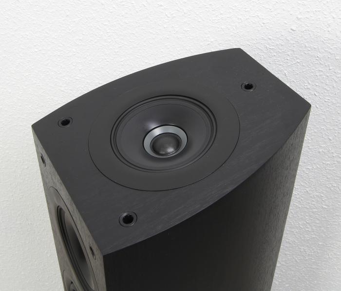 Pioneer Elite SP-EFS73 Atmos Speaker
