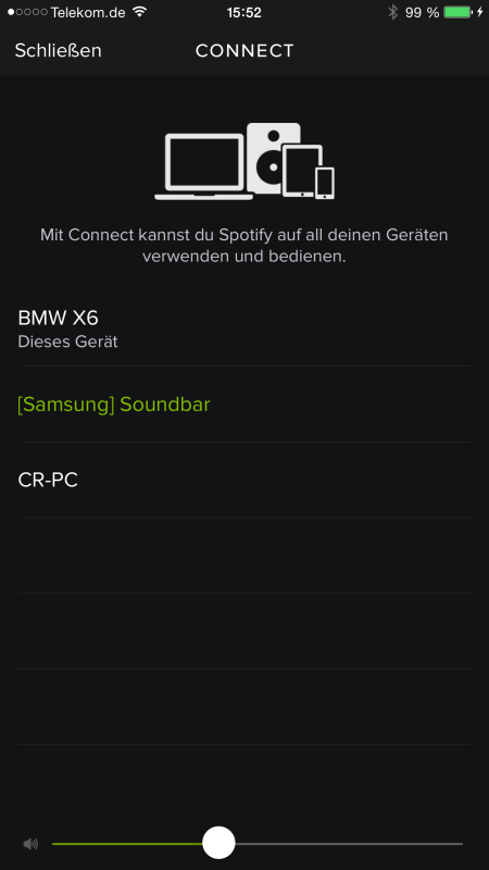 spotify_connect1