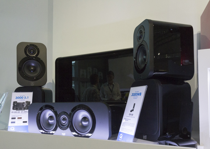 20150515_HighEnd_Q_Acoustics_001
