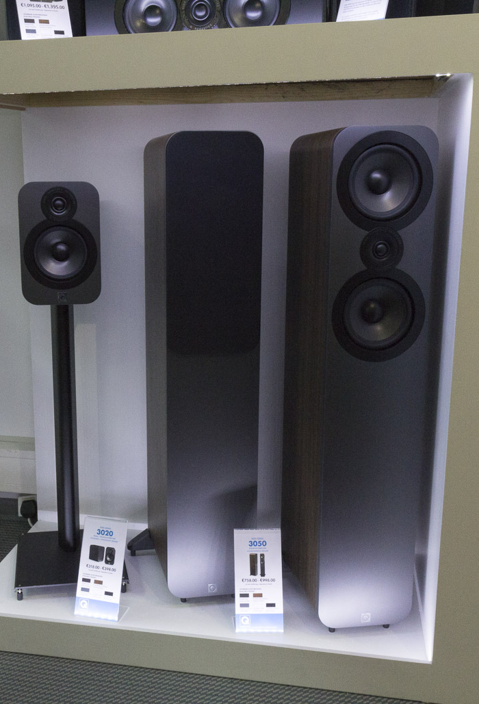 20150515_HighEnd_Q_Acoustics_002