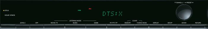 Onkyo TX-NR646_dts_x