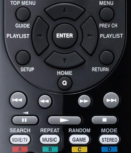 Onkyo TX-NR646_remote_detail