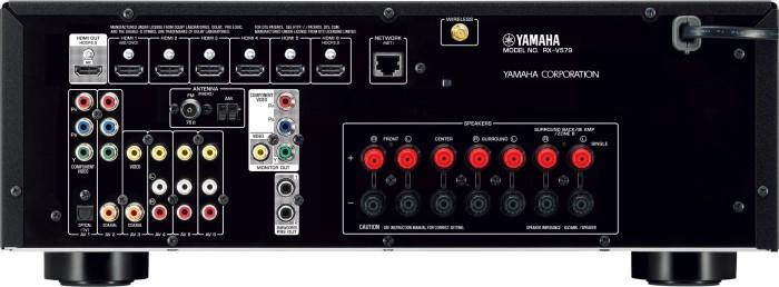 Yamaha_RX-V579_Rueckseite
