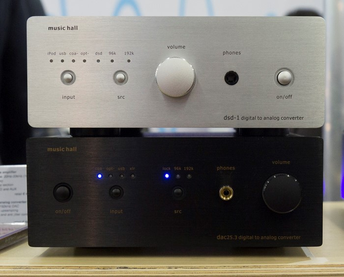 music_hall_Highend_DSD1