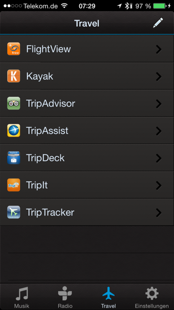 Denon_AH_GC20_App_Travelapps