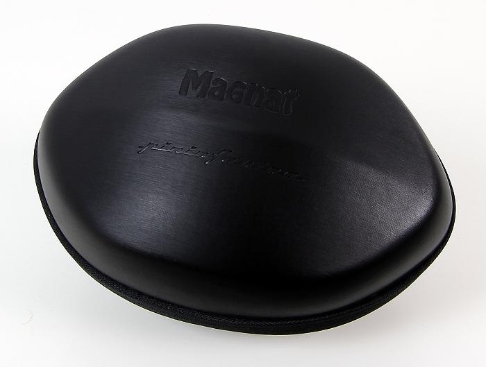 Magnat LZR 980 1
