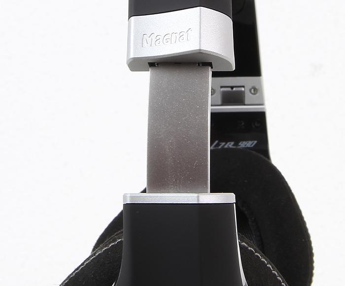 Magnat LZR 980 7