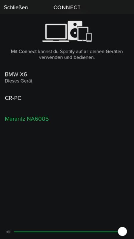 Marantz_App_Spotify_Connect