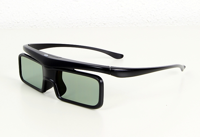 Medion MD30821 3D Brille 1