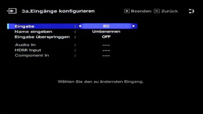 Pioneer VSX-930 Screenshot 15