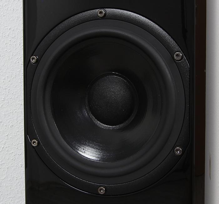 XTZ 99.36 FLR Tieftoener