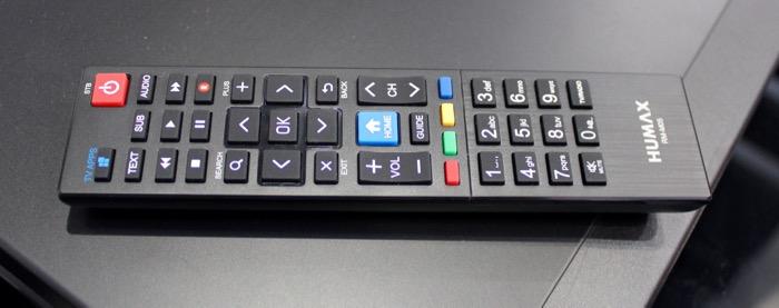 humax_icord_neo_remote