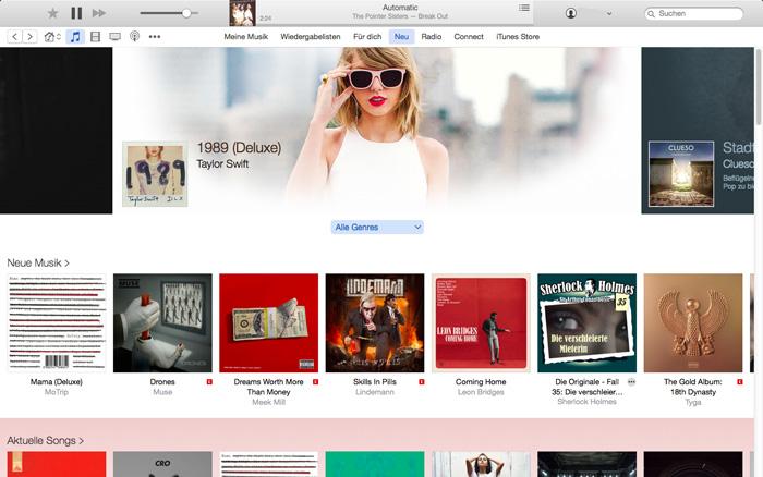 Apple-Music-03