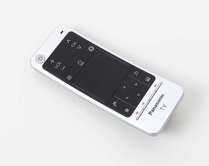Panasonic TX-55CRW854 Fernbedienung