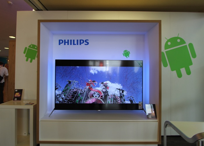 Philips_PUS