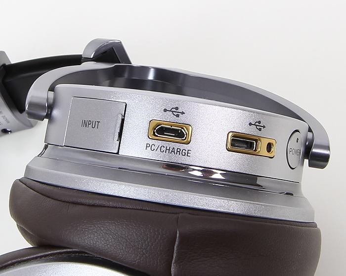 Sony MDR-1ADAC 11