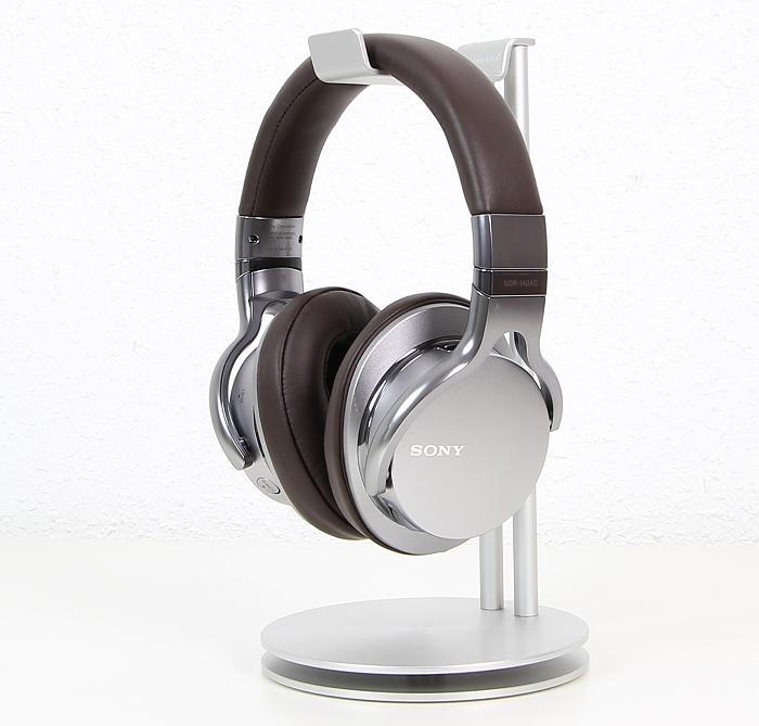 Sony MDR-1ADAC 5