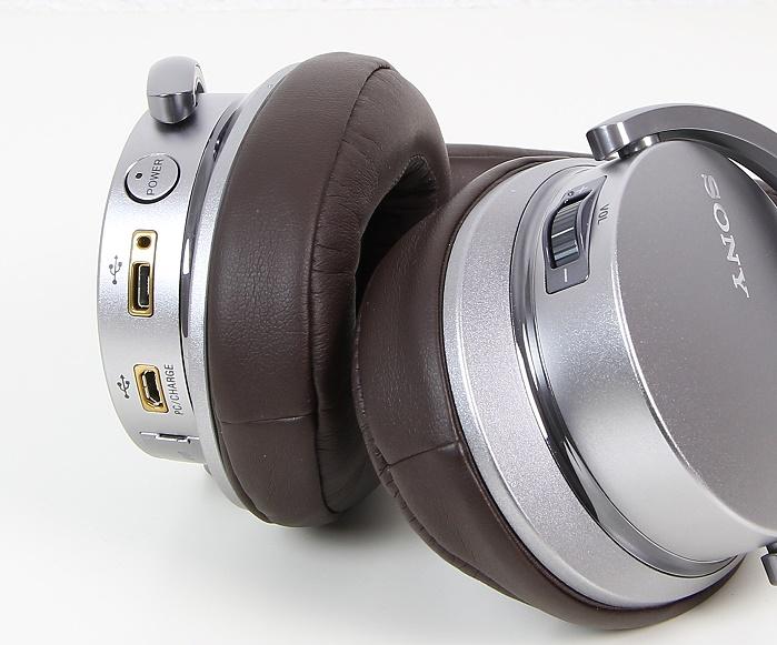 Sony MDR-1ADAC 9